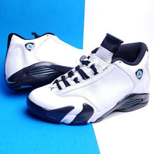 Load image into Gallery viewer, Air Jordan 14 Retro 'Oxidized' Size 11(M)