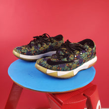 Load image into Gallery viewer, Nike KD 6 EXT Floral Mens sz 10