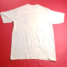 Load image into Gallery viewer, Y2k White South Pole Tee Shirt Mens sz XXL