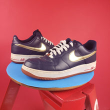 Load image into Gallery viewer, Nike Air Force 1 USA mens Size 10