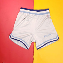Load image into Gallery viewer, Vintage Champion Gym Shorts Mens size M