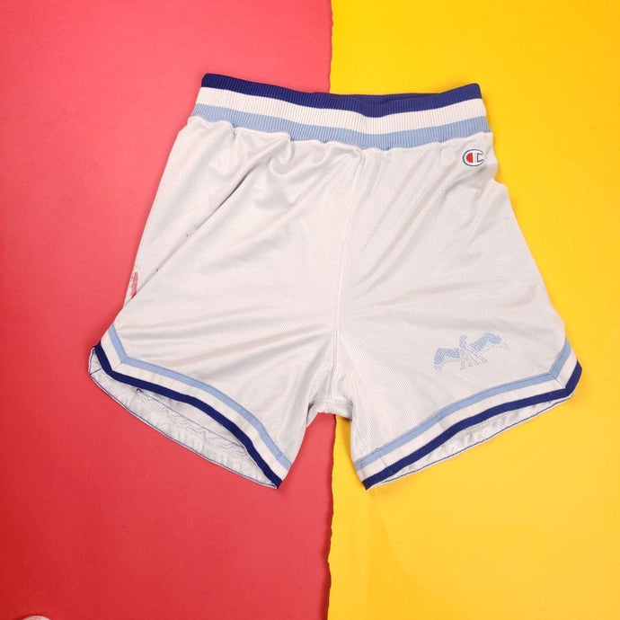 Vintage Champion Gym Shorts Mens size M
