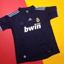 Load image into Gallery viewer, Kaka Real Madrid Jersey Mens sz XL