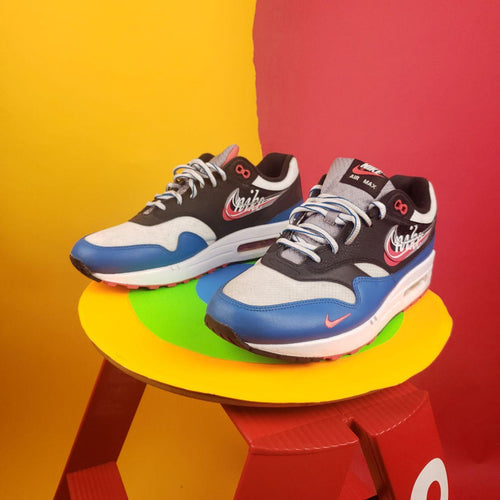 Nike Air Max 1 Time Capsule Pack Mens sz 10
