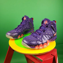 Load image into Gallery viewer, Nike Barkley 'Posite Max' Mens sz 10
