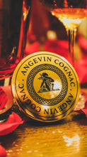 Load image into Gallery viewer, ANGEVIN COGNAC