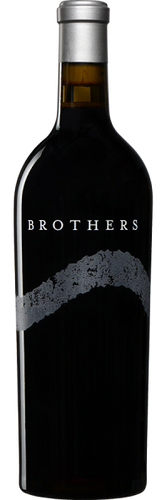 RODNEY STRONG BROTHERS CABERNET SAUVIGNON 2011