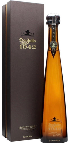 Don Julio Tequila 1942 750ML - winesnip