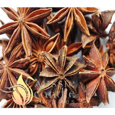 Everything You Need To Know About Chinese Star Anise Essential Oil