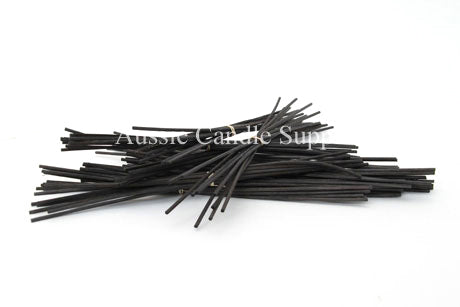 Black Diffuser Reed 4mm
