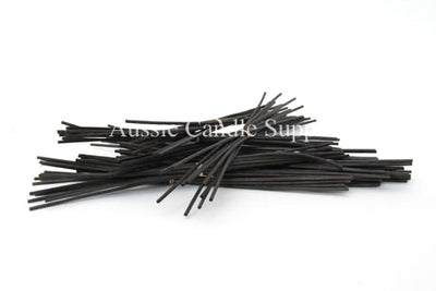Black Diffuser Reed 3mm