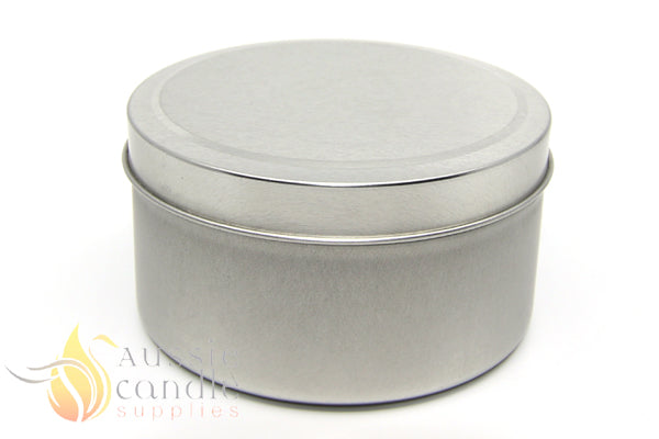 Candle Tin 283gm