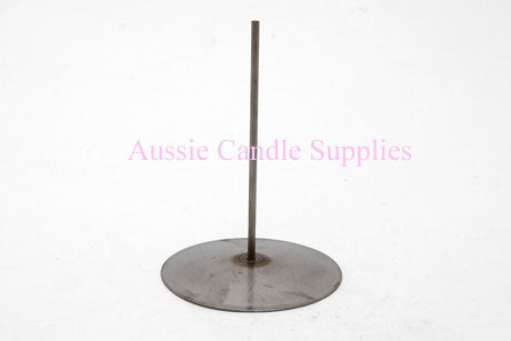 Mould Wick Pin 100mm