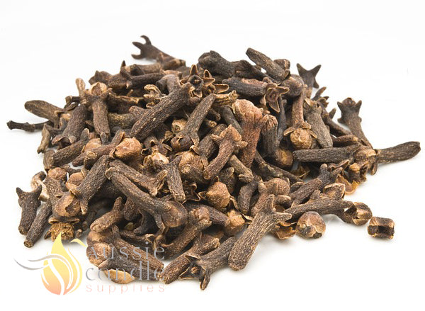 Clove Stem Oil