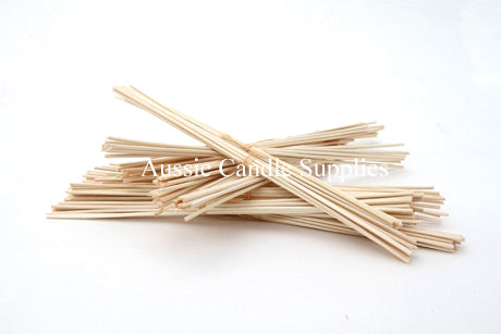 Natural Diffuser Reed 8mm
