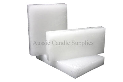 Paraffin Pillar Wax