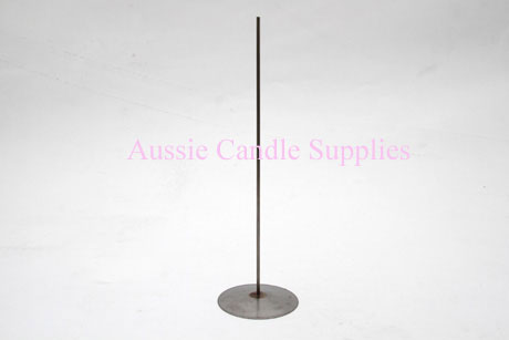 Mould Wick Pin 260mm