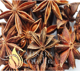 Anise Star Oil