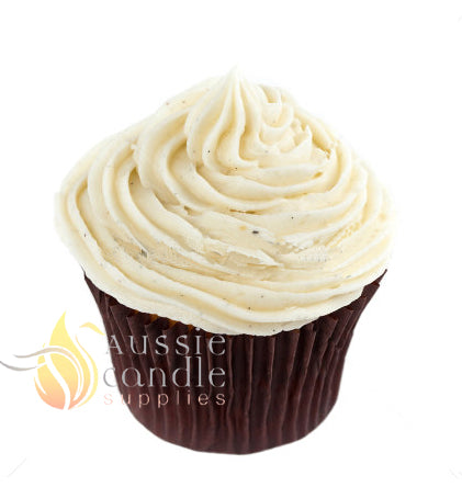 Buttercream Vanilla
