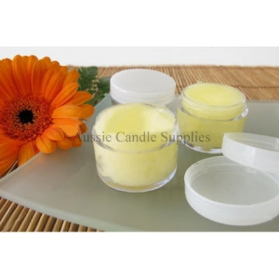 Lip Balm Kit (Pot)