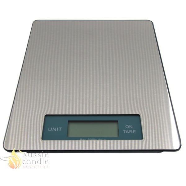 Digital Scales 5kg