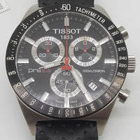 Tissot T-Sport PRS 516 Retro Men's Chronograph Watch | Not specified