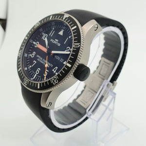 Fortis B-42 Mars Limited Edition 2012