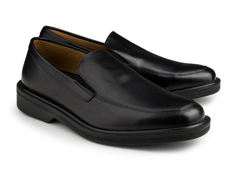 SMART WALKER SLIP ON