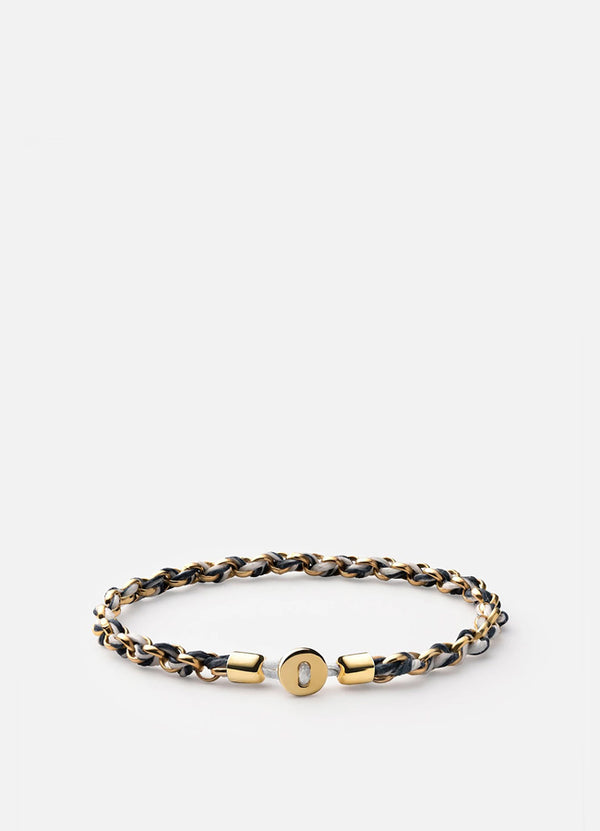 Women's Nexus Chain Bracelet 101-0218