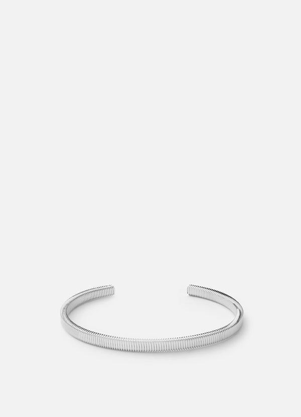 Women's Thread Cuff 102-0341