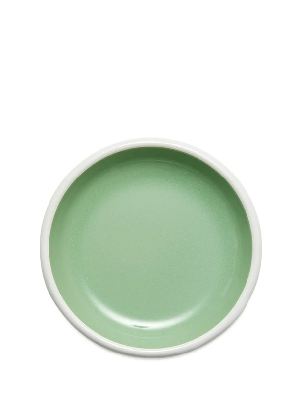 Bloom Lunch Plate-8""