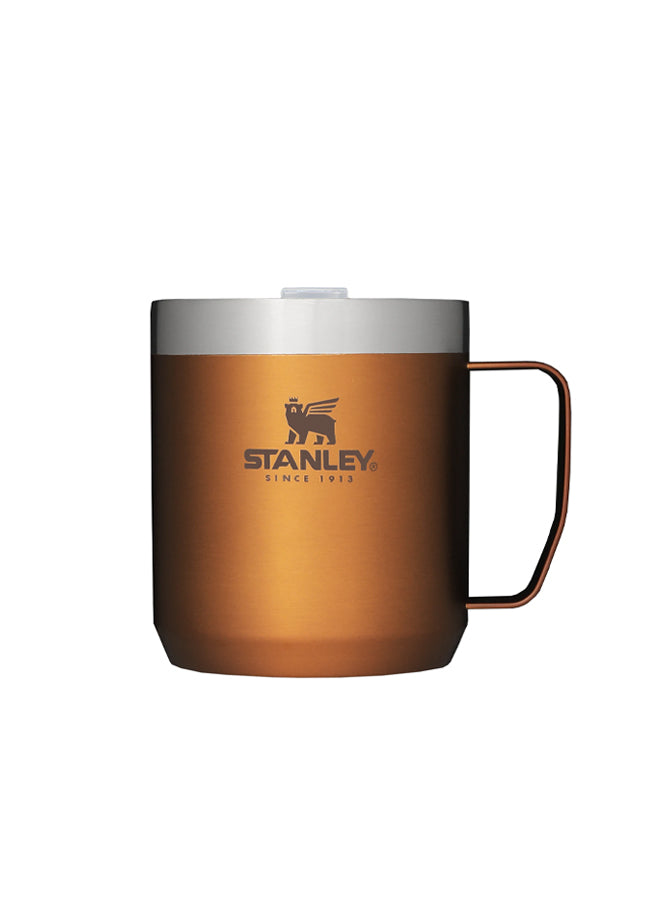 Path Back Pack INCO100324