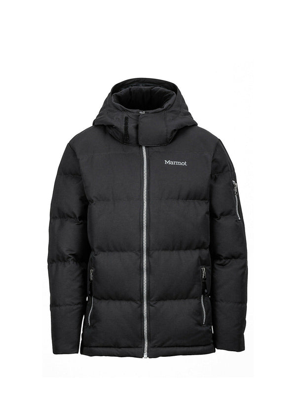 Kid's Boy'S Vancouver Jacket