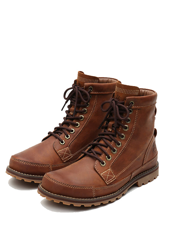 "Men's Timberland Earthkeepers 6"" Boots"