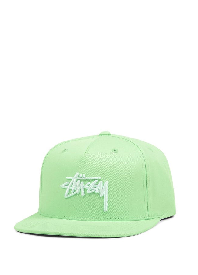 Men's Stock Su17 Cap 131706