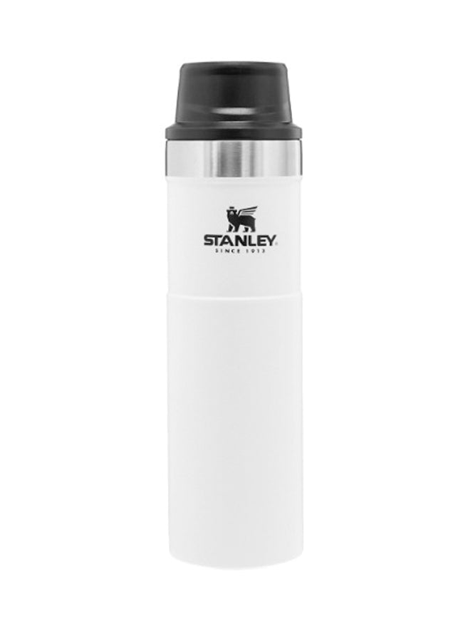 Classic Trigger-Action Travel Mug 20oz 10-06441-016