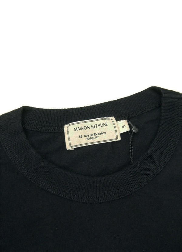 Women's Tee-Shirt Handwriting