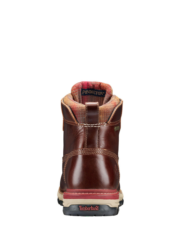 Men's Heston Mid Gore Tex TB08705B214