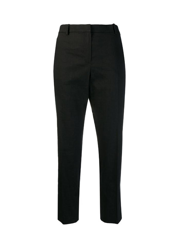 Women's Tailor Trouser C J0203205