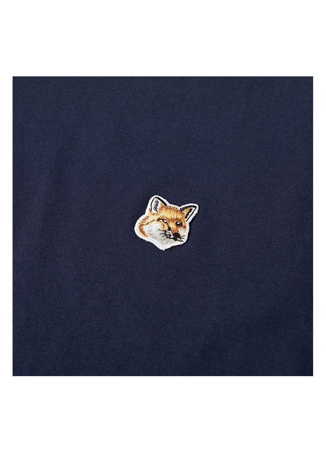 Men's Tee-Shirt Fox Head