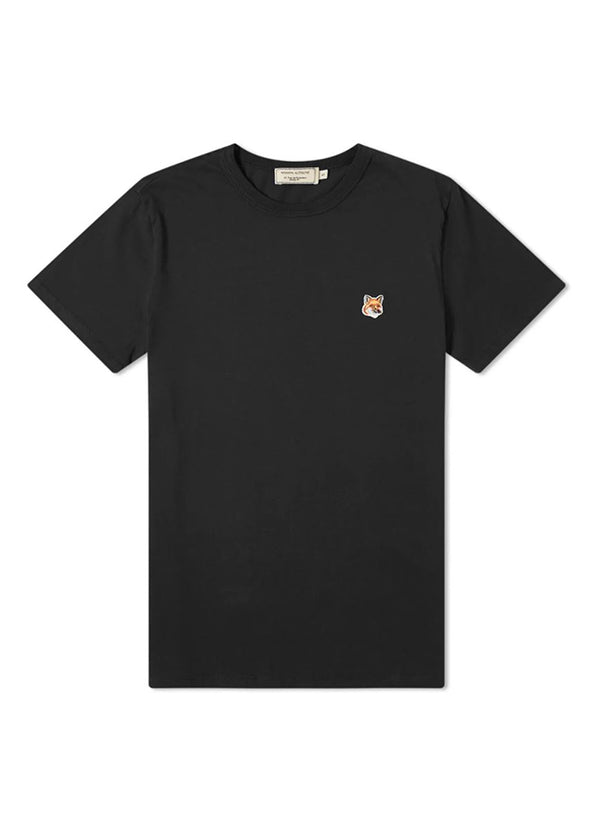 Men's Tee-Shirt Fox Head AM00103KJ0008