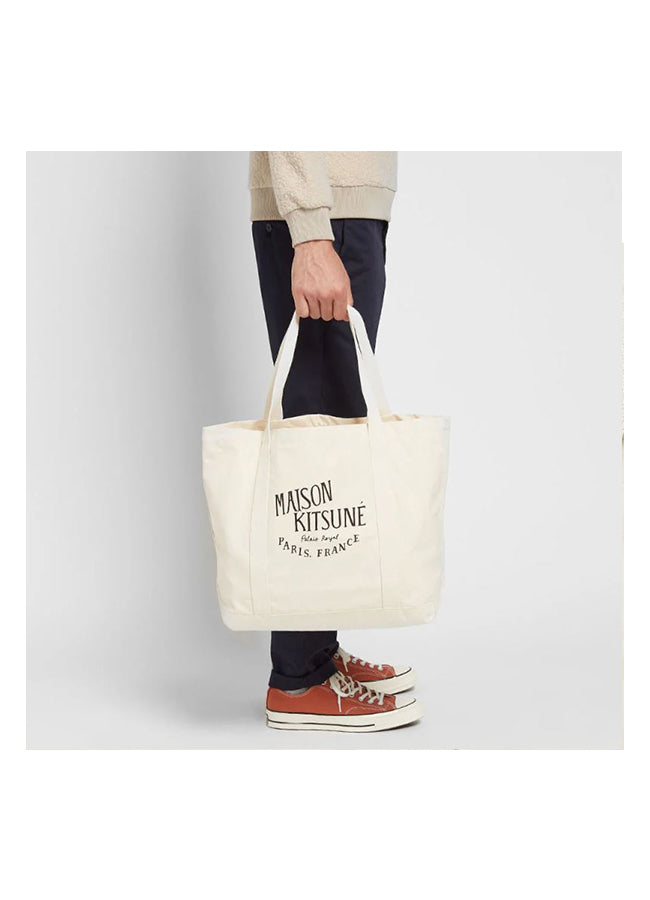 Shopping Bag Palais Royal
