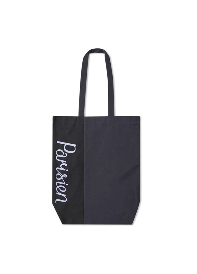 Parisien Tote Bag DU05107WW0008