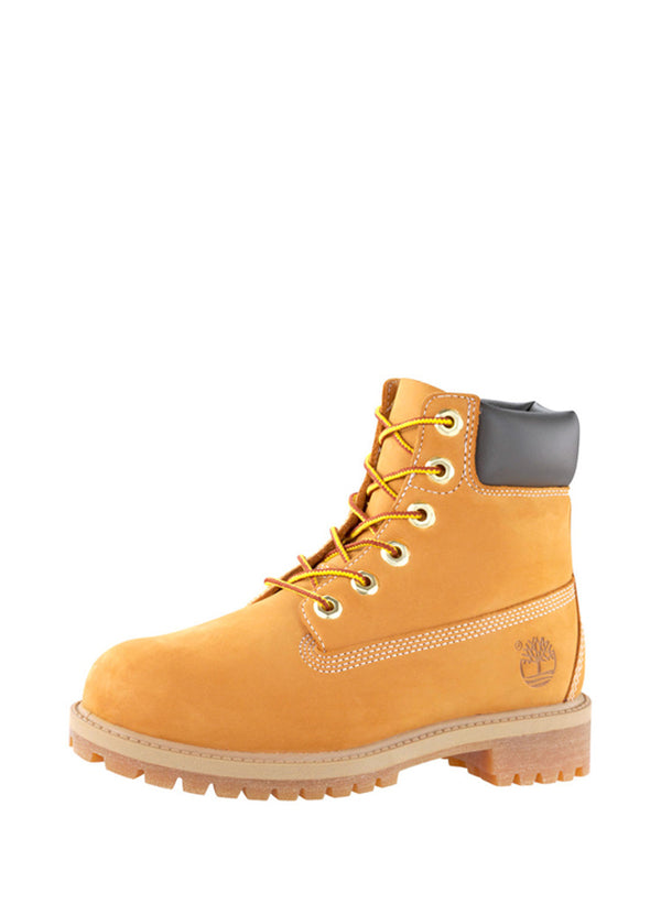 Kid's Premium 6 In Waterproof Boot