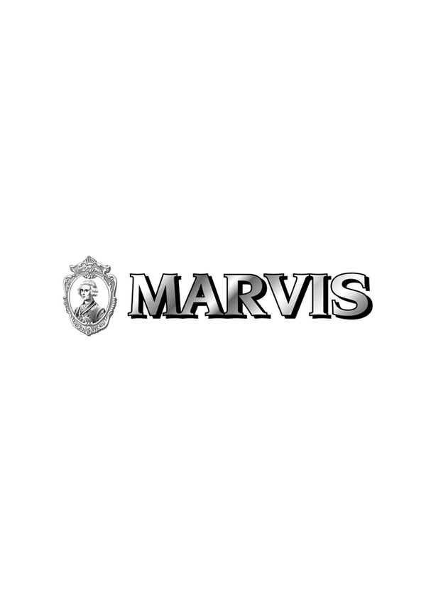 Marvis Classic Strong Mint 25ml (411090) 411090