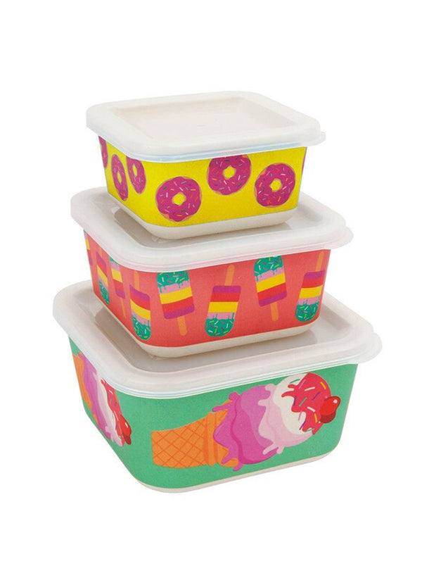 Nesting Boxes Sweet Tooth S3