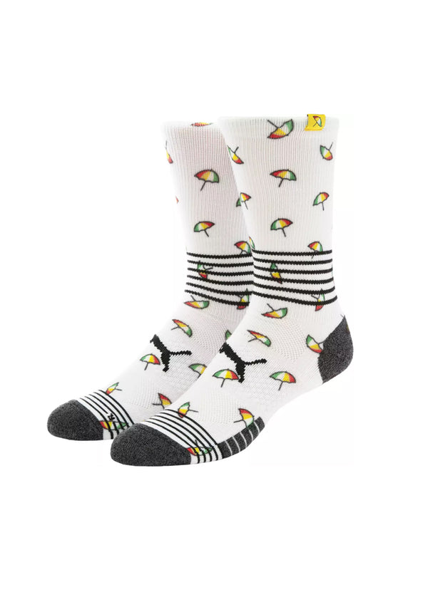 Women's Ultralight quilted and padded coat PI0505D-12017
