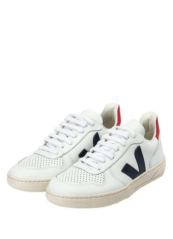 Men's Shoes V-10