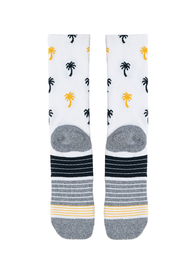 Men's Olivier Gradient Polarized FT0236