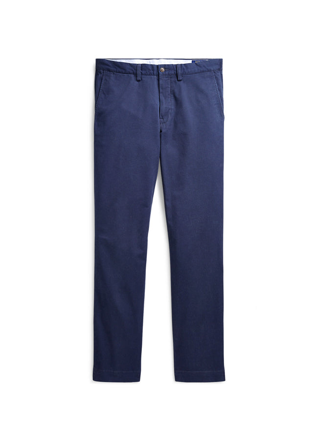 Classic Fit Bedford Pant 710687427